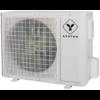 AYRTON AYL-24BI 6 kW mono oldalfali klíma szett