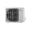 COOLEXPERT ACH-09BI 2,5kW/2,8kW mono oldalfali klíma szett