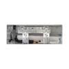 COOLEXPERT ACH-18BI 4,3kW/4,6kW mono oldalfali klíma szett