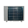 COOLEXPERT ACH-12BI 3,2kW/3,5kW mono oldalfali klíma szett
