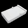 FUJITSU ASYG12KPCA/AOYG12KPCA R32 3,4 KW inverteres mono oldalfali klíma szett