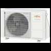 Fujitsu Design 2020 White ASYG14KETA / AOYG14KETA 4,2 kW mono oldalfali klíma szett