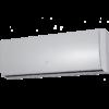 Fujitsu Slim Design and Powerfull Heating ASYG-09LTCA / AOYG-09LTC 2,5 kW mono oldalfali klíma szett