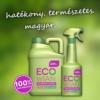 Ecowian klíma fertőtlenítő és tisztító koncentrátum 0,75L