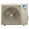 DAIKIN FTXC25C + RXC25C 2,5 kW mono oldalfali klíma szett