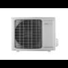 COOLEXPERT ACH-09BIR2 2,5kW mono oldalfali klíma szett