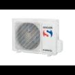 Klíma SINCLAIR ARCTIC ASH-13AIA1 PT 3,5 kW inv. mono old. szett R410a (töltet: 1.3 kg)