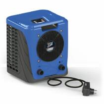 Pontaqua Hot Splash Mini HSP 503 3,35 kW Medence hőszivattyú
