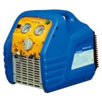 VALUE VRR-24LOS-R32 olajleválasztóval 30/210/570 kg/óra Hűtőközeg lefejtő