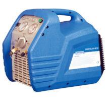 VALUE VRR-12LOS-R32 Hűtőközeg lefejtő