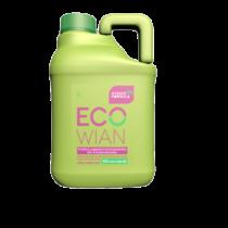 Ecowian klíma fertőtlenítő és tisztító koncentrátum 5L