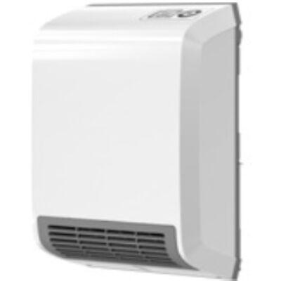 Stiebel Eltron Ventilátoros Gyorsfűtő CK 20 Trend LCD 2,0 kW 236653