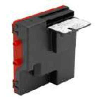 Gyújtásvezérlő automatika S4565P2024B
