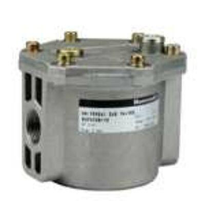 """Gázszűrő 2"""" BB max.6 bar HUF050B160"""