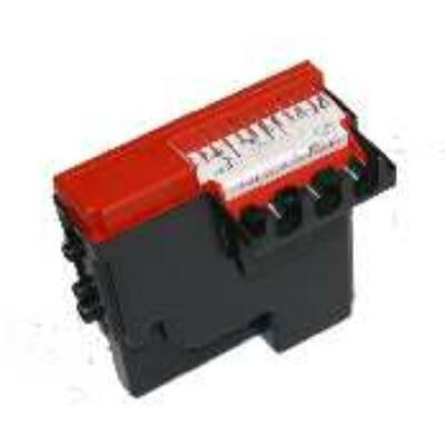 Gyújtásvezérlő automatika S4565BF1062U