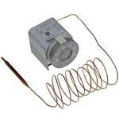 Limit termosztát 40-110 °C SPDT külső állítás L6189A2043U
