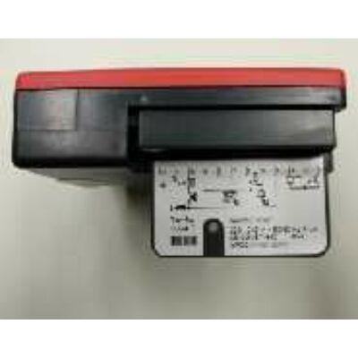 Gyújtásvezérlő automatika S4565C3090B