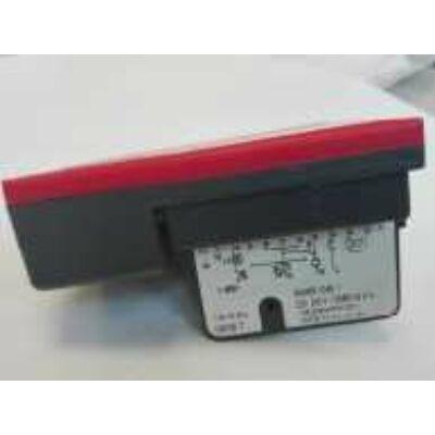 Gyújtásvezérlő automatika S4565R1048U