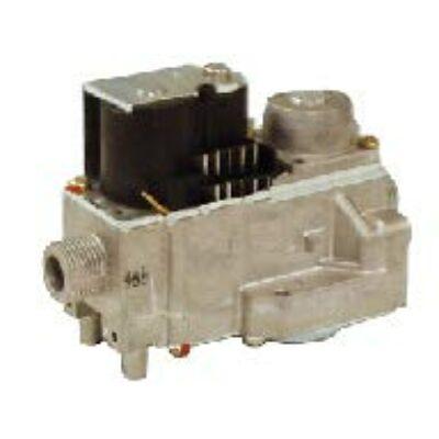 Kazán gázszelep VK4105G1112U