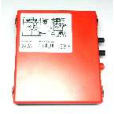 Gyújtásvezérlő automatika ESYS  (Zenit) S4965R3084B