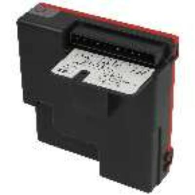 Gyújtásvezérlő automatika S4565BF1088U