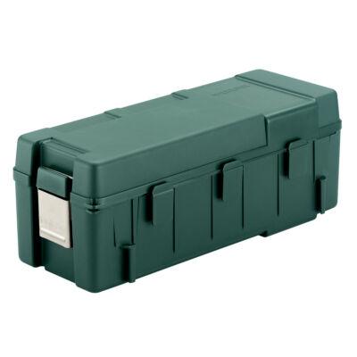 PlusBox L (623851000)