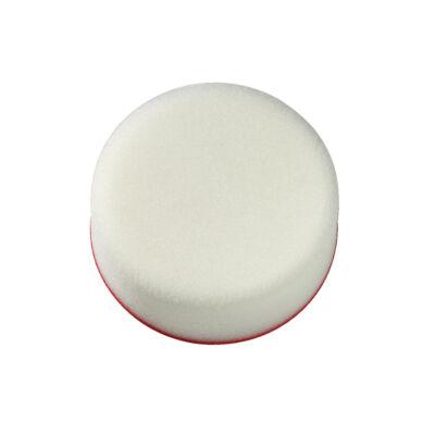 Tépőzáras polírozó szivacs, finom, 130x50 mm (624926000)