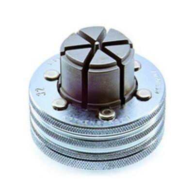 Csőtágító fej ROTHENBERGER standard szegecselt 10 mm 1.1010