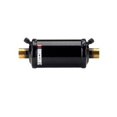 Savszűrő DANFOSS DAS419S 28 mm forrasztós 023Z1018