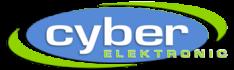 Cyber-Elektronic Kft.