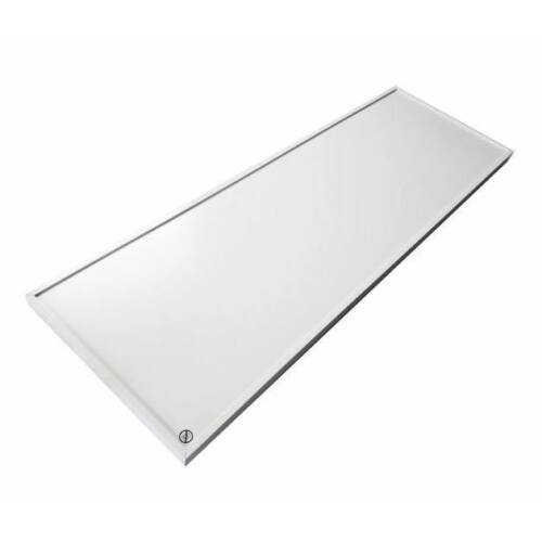 BVF NG-300 Infra Panel 300W