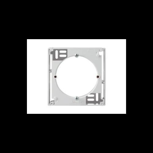 ASFORA 6100121 egyes Kiemelőkeret