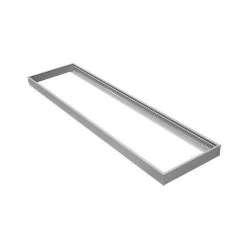 Kiemelő keret LED panelhez 300x1200