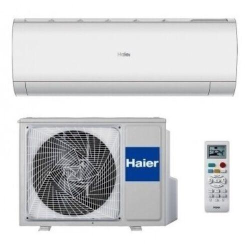 Haier Pearl AS50PDAHRA / 1U50MEGFRA 5 kW mono oldalfali klíma szett
