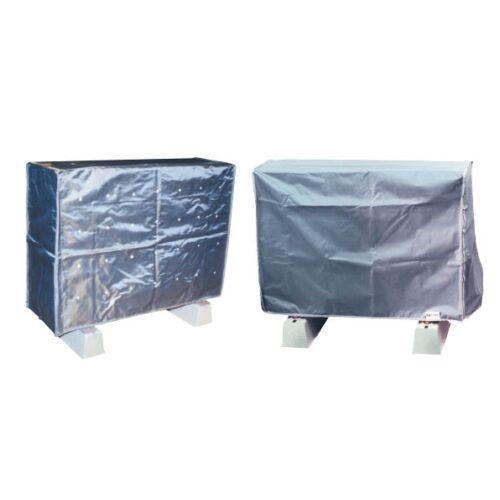 TECNOSYSTEMI 12000009 E 950x890x370mm Klíma kültéri takaró zsák