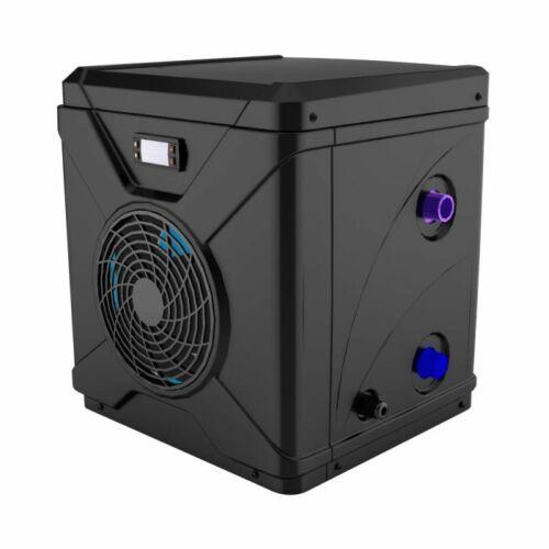 Pooltrend Heat Jr. HSP 535 3,5 kW Medence hőszivattyú