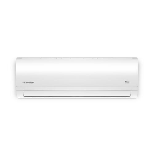 INVENTOR LIFE PRO L5VI32-24WFRC / L5VO32-24 7 kW mono oldalfali klíma szett
