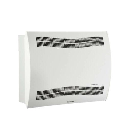 DANTHERM CDP 50 55 liter/nap falra szerelhető uszodai párátlanító