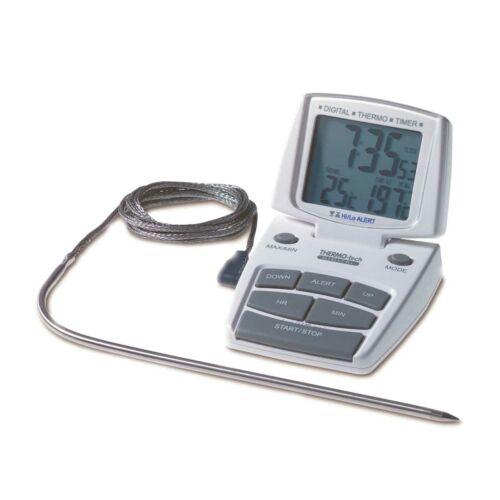 Digitális maghőmérő TFA 14.1500 ( -10 - +200° )