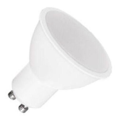 LED GU10 5W 3000K 400lm 120° [+ETHKKLED] (271007)