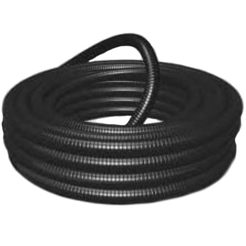 Villanyszerelési gégecső lépésálló 32 mm 25 fm/tekercs