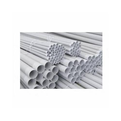 MŰ-II 20 védőcső szürke 2,5 fm /szál tokos végű