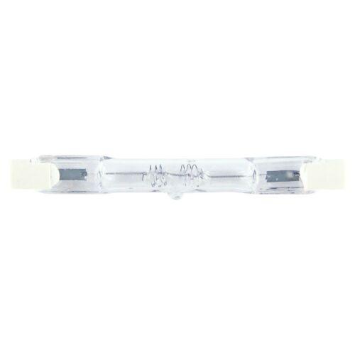 Halogén ECO reflektor izzó 80 W/R7s/230 V (*ZE0101)