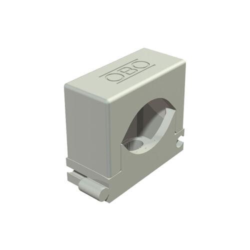 Racsnis kábelrögzítő bilincs 6-16mm OBO-2101017