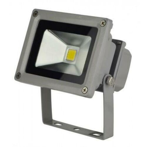 LED Reflektor 50 W (hideg fehér) 6000 Kelvin, IP65, 230 V, 50-60 Hz