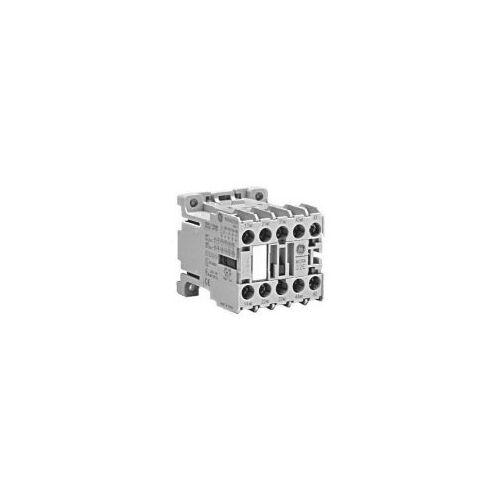 Mágneskapcsoló GE MC1A310ATN 9A 230V (100214)