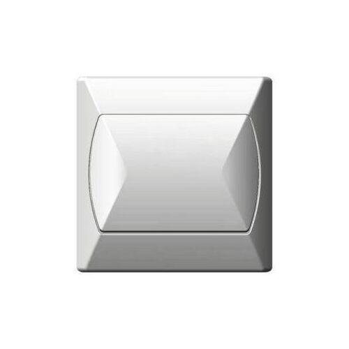 AKCENT 101 egypólusú kapcsoló (120001)