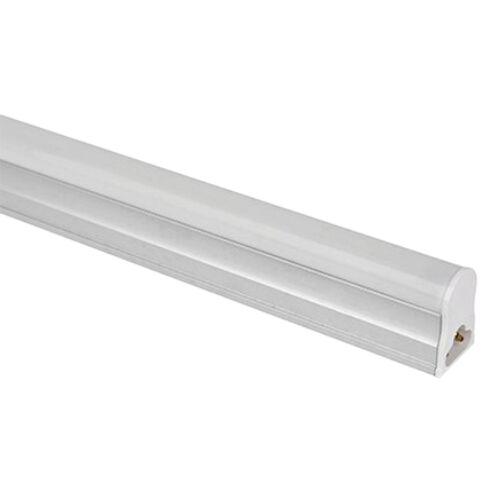 LED bútorvilágító, T5, 8W, 230V (207003)
