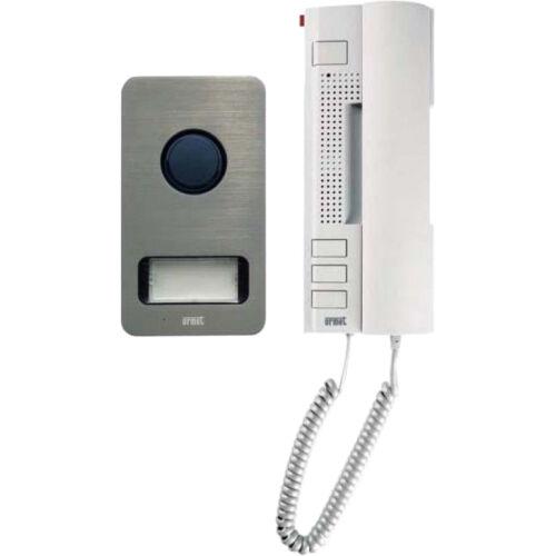 URME kaputelefon szett 2 vezetékes 1122-31