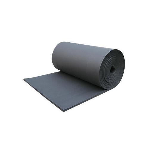 Szigetelő lap KAIFLEX EF normál 6 mm/falvastagság (30 m2/tekercs)